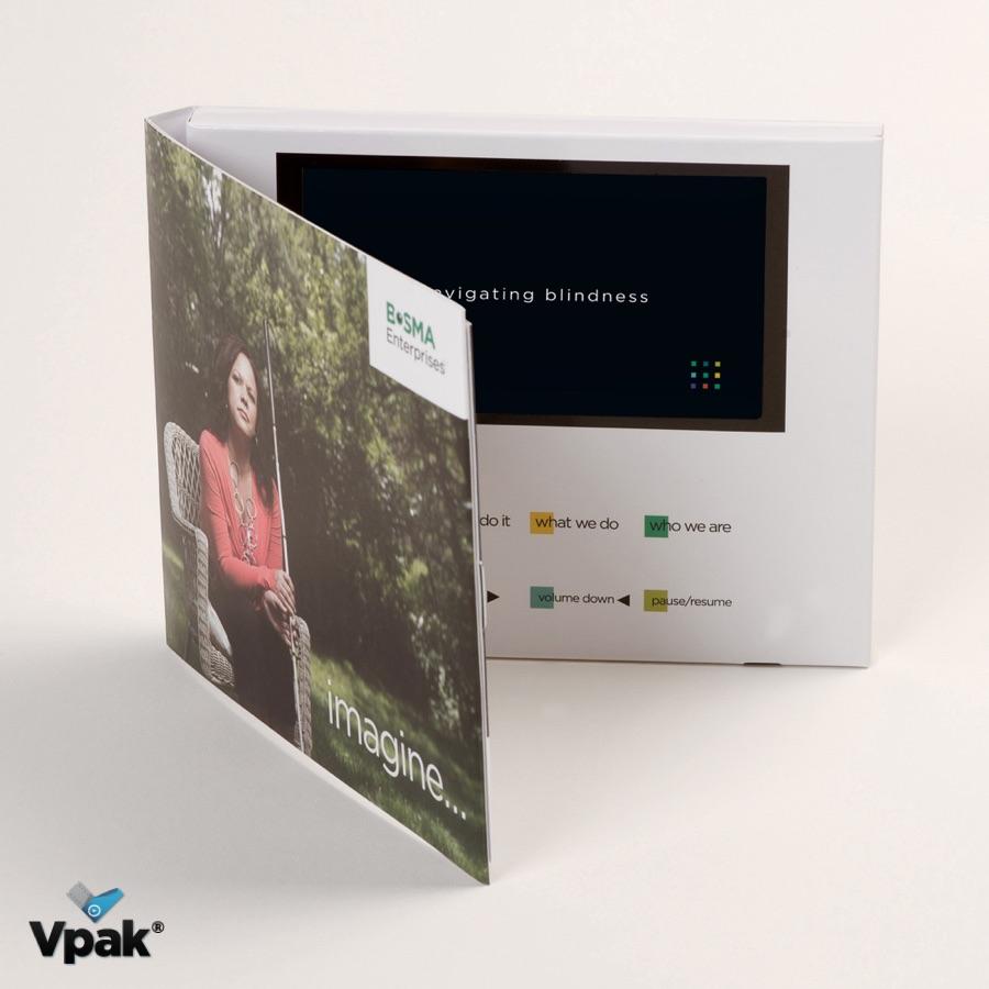 book Einfluß kleiner Formänderungsgeschwindigkeiten auf die Formänderungsfestigkeit
